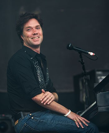 glastonbury_2013_rufus-wainwright-01